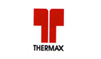 THERMAX.png